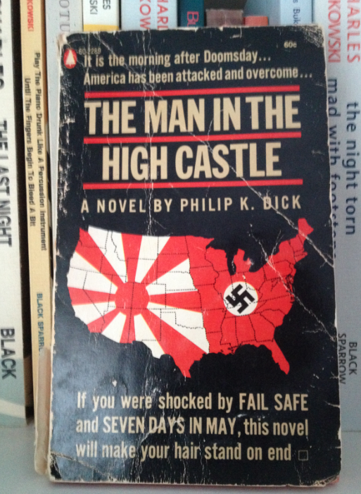 man-in-the-high-castle-cover