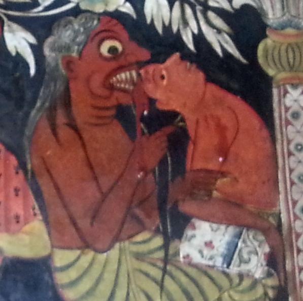 srilankan-immortal