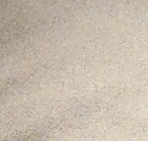 field-grey